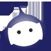 Robotize Logo
