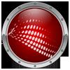 Scrutiny logo